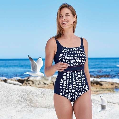 mastectomy swimsuits