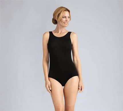 3 of the Best Features to Look for in Post-Mastectomy Swimwear