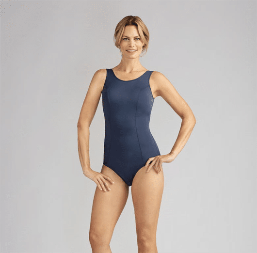 How to Choose Post-Mastectomy Swimwear