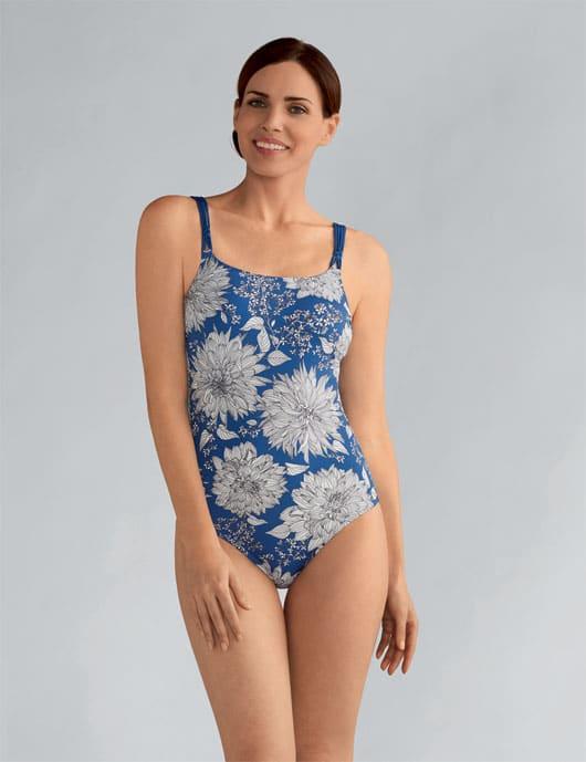 New Amoena Swimwear