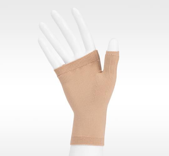 Juzo Soft Seamless Gauntlets & Gloves