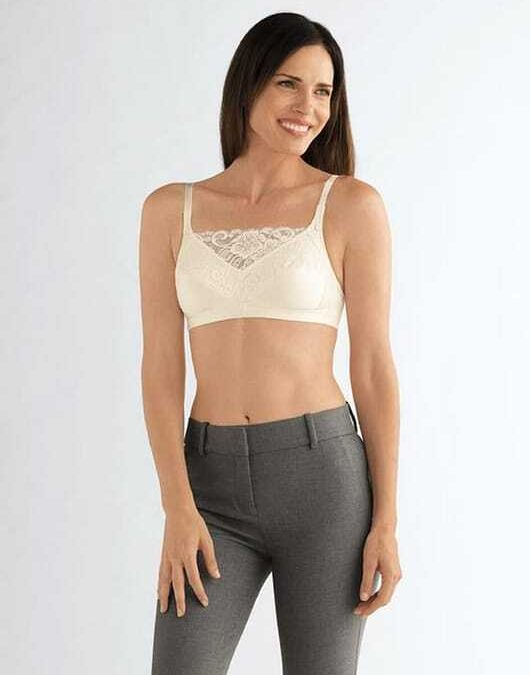 Mastectomy Bra Mistakes We Make and How to Fix Them